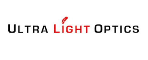 Ultralightoptics
